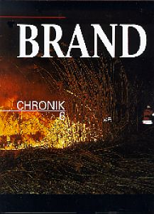 Brand International Band 11 Chronik 6
