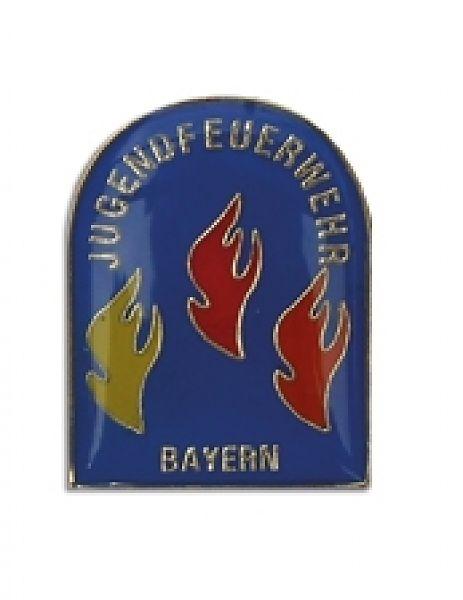 Jugendflamme Bayern