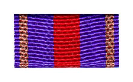 Brandenburg Medaille für treue Dienste 20 Jahre bronze